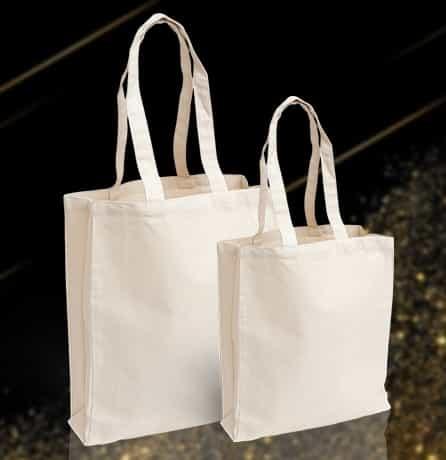 环保袋厂家定制-帆布袋厂家定制-无纺布厂家定制